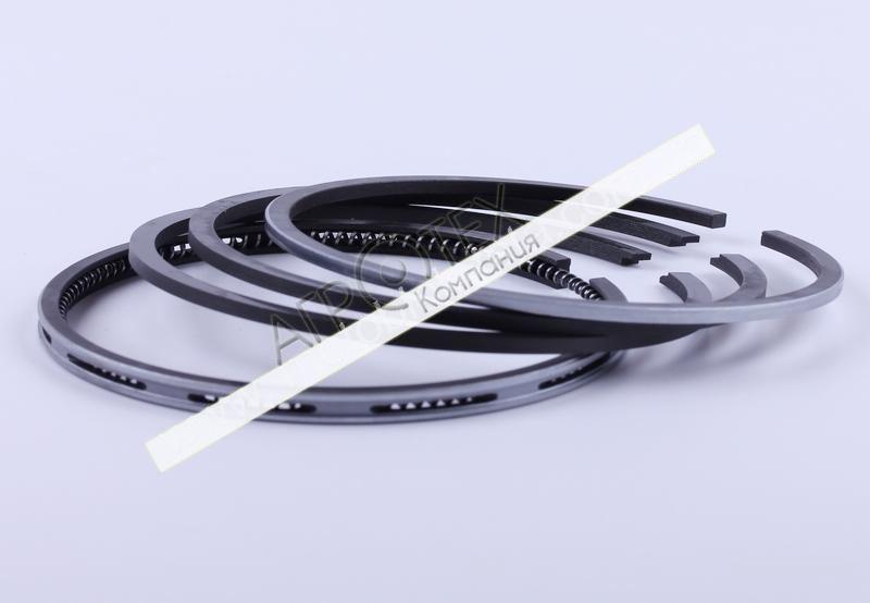 Кольца 90,0 mm STD — 190N