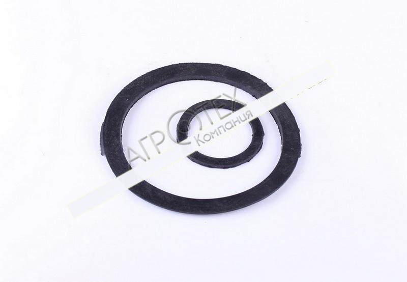Резиновое кольцо для воздушного фильтра — 190N