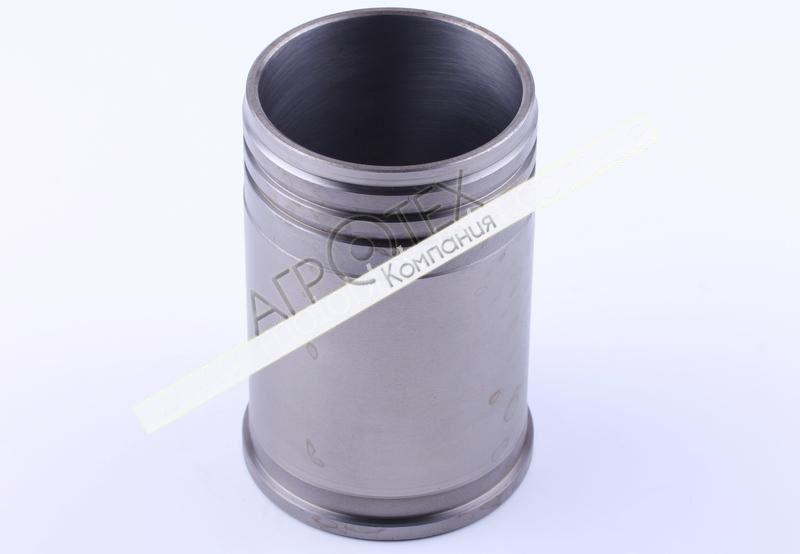 Гильза цилиндра O95 mm (1GZ90) — 195N