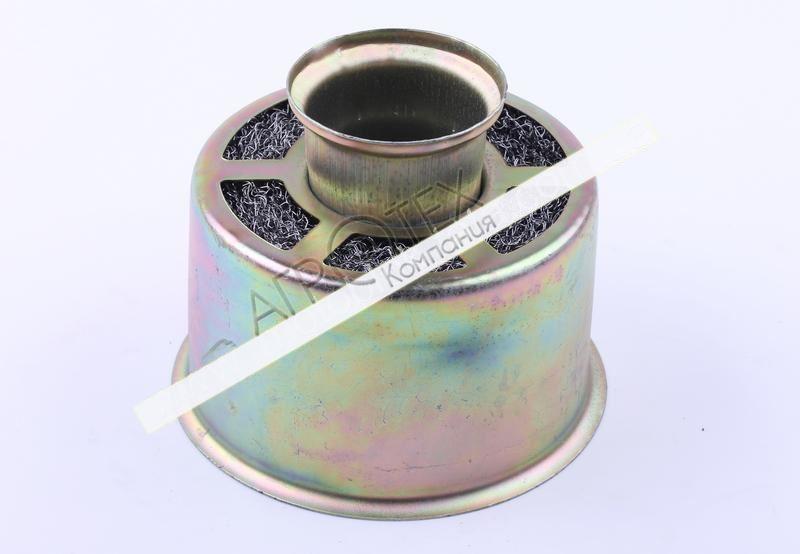 Фильтрующий элемент воздушного фильтра — 195N