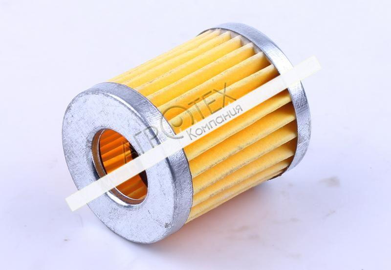 Фильтрующий элемент топливный (внутр.в бак) — 195N