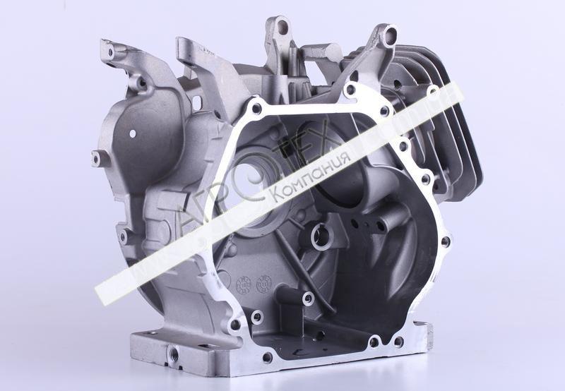 Блок двигателя 77 mm — 177F