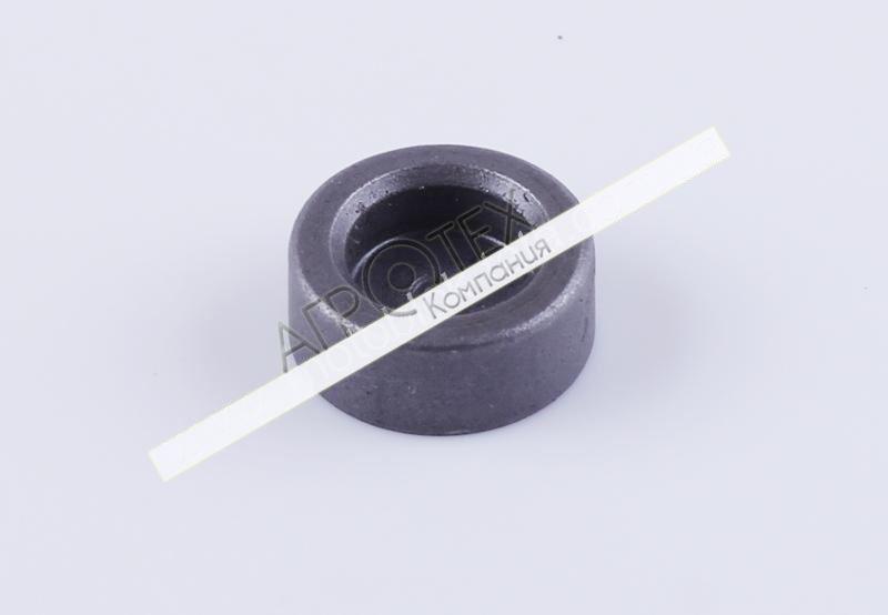 Компенсатор клапана тепловой — 178F