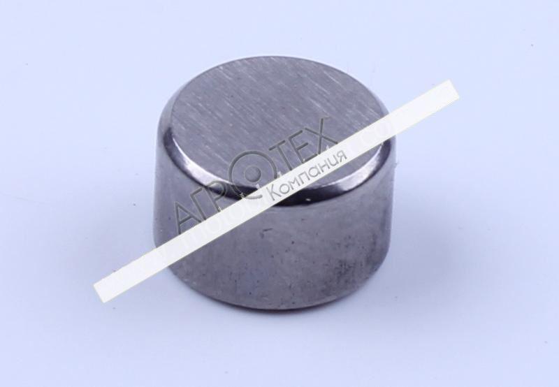 Компенсатор клапана тепловой (1 шт.) — 177F