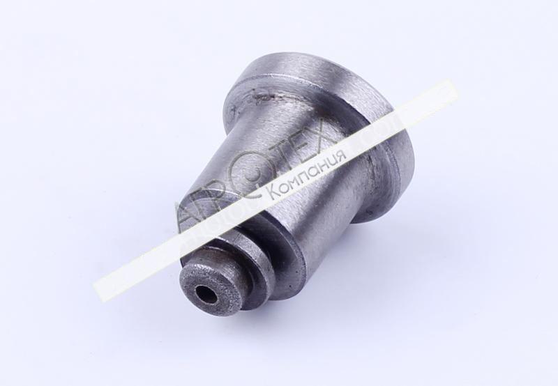 Клапан отсечной топливного насоса — 180N