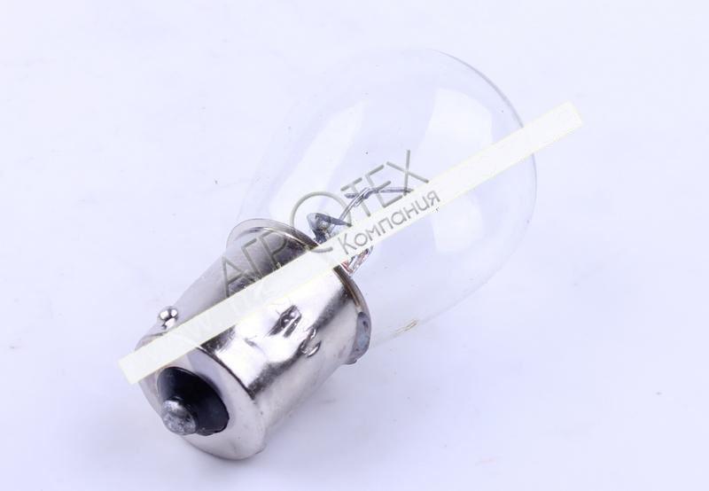Лампа фары — ZS/ZH1100