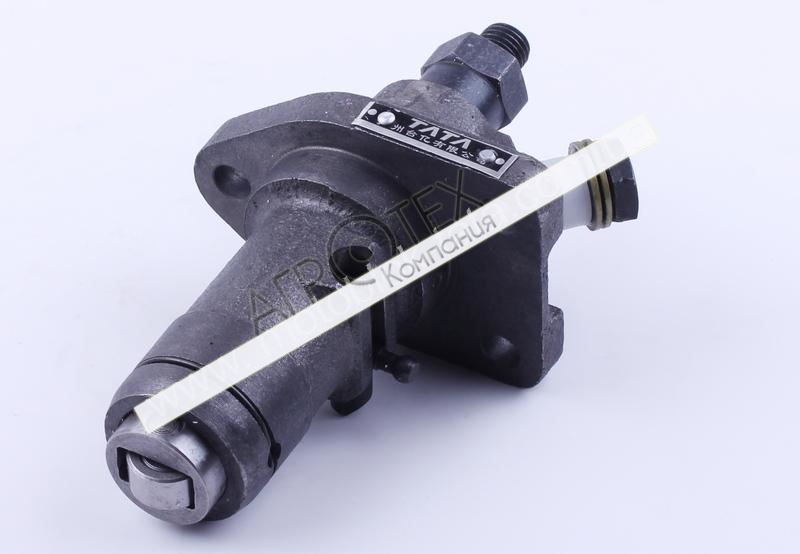 Топливный насос — ZS/ZH1100