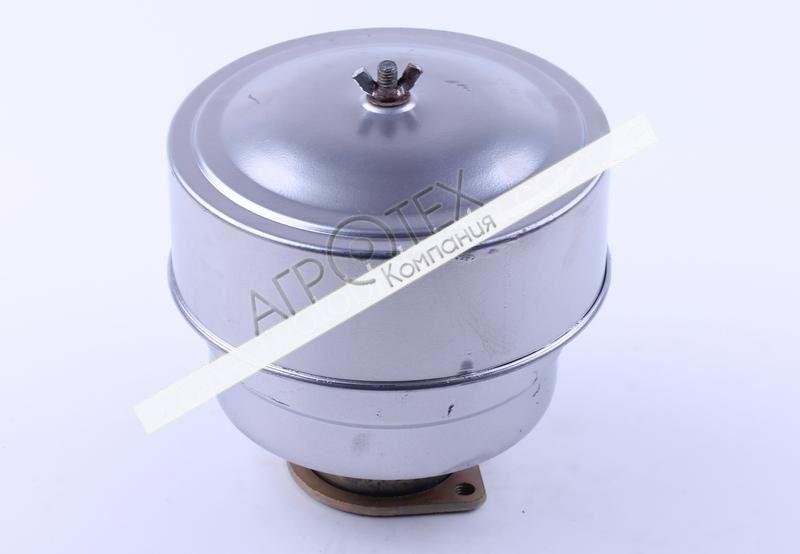 Фильтр воздушный в сборе масляный — ZS/ZH1100