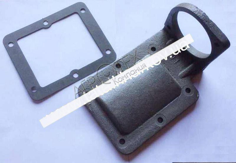 Кронштейн крепления стартера O82 mm — ZS/ZH1100