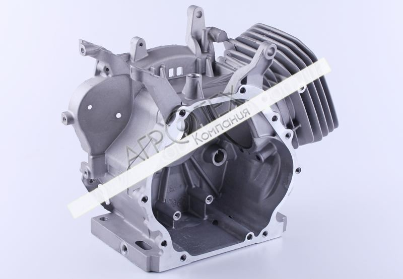 Блок двигателя 88 mm — 188F