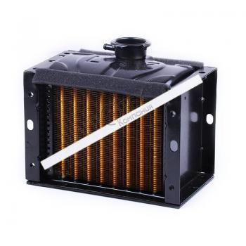 Радиатор латунный — 180N