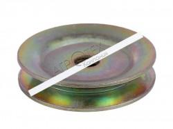 Шкив вентилятора — 190N