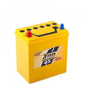 Аккумуляторы для мотоблока
