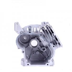 Блок двигателя мотоблока