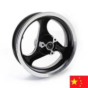 Диски на китайские скутера