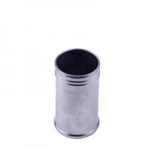 Гильзы блоков цилиндра для мотоблока