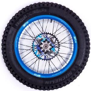 Колеса для мотоцикла