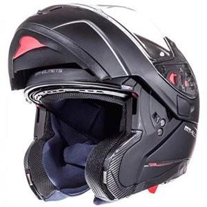 Шлемы для скутера и мотоцикла