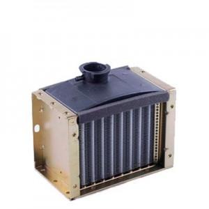 Радиаторы для мотоблока