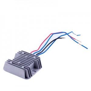 Реле зарядки для мотоблока