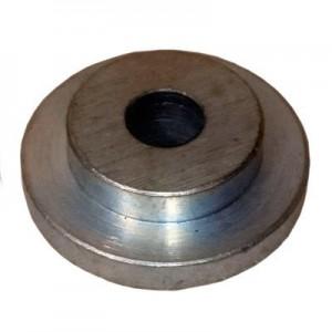 Тарелки пружин на минитрактора