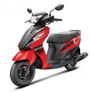 Запчасти для скутера Suzuki 50