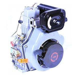 Запчасти на двигатель 188D (11 л.с.)