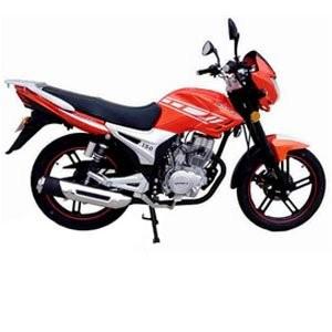 Запчасти на мотоцикл V-150A