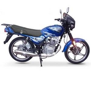 Запчасти на мотоцикл CB-150